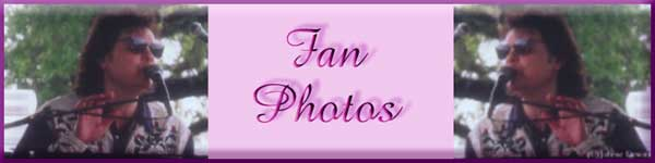 graphic - fan photos page